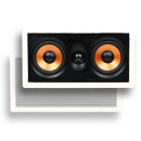 Micca M-CS LCR In-Wall Speaker
