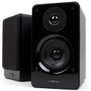 Micca Club 3 3.5-Inch Bookshelf Speakers