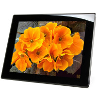 Micca 15-Inch Digital Photo Frame (M1503Z)