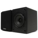 Micca COVO-S Concentric Driver Speaker