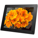 Micca 15-Inch Digital Photo Frame with Motion Sensor (M1503ZM)