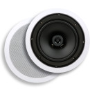 Micca Core Series In-Ceiling Speaker