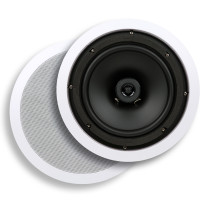 Micca Core Series In-Ceiling Speaker