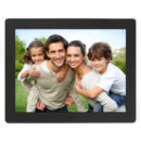 Micca NEO Series 12″ and 15″ Digital Photo Frame (M123A-M, M153A, M153A-M)