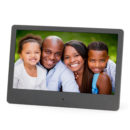 Micca NEO Slim Metal Series Digital Photo Frame (M709A, M803A, M973A)