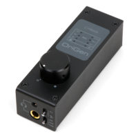 Micca OriGen G2 USB Audio DAC and Preamp