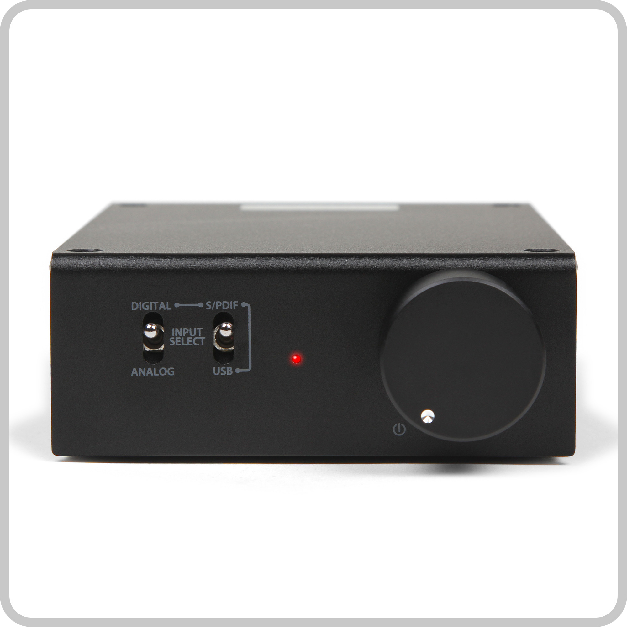best office speakers. Compact Stereo Amplifiers Are The Best Choice For Powering Speakers In Home Or Office, Taking Up Little Space While Producing Exceptional Power Output Office O